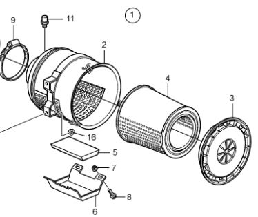 10 hp electric motor  10  free engine image for user