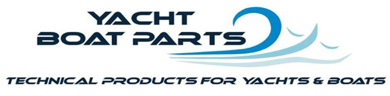 Yacht Boat Parts