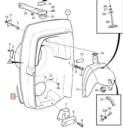 fire engine sales fire helicopter wiring diagram