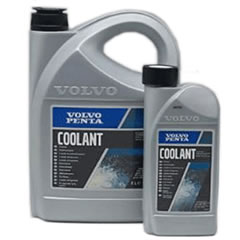 antifreeze green coolant and corrosion inhibitor concentrateantifreeze green coolant and corrosion inhibitor concentrate 22567185 22567206 22567217